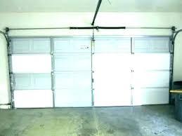 door jamb insulation breathtaking exterior door insulation door jamb extension kit door jamb garage door seal garage door kit breathtaking exterior door