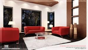 beautiful home interior designs. Beautiful Home Interior Designs. Opulent Design Ideas House Pictures Kerala 15 Designs S