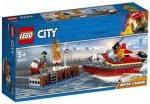 <b>Конструкторы LEGO City</b> - купить конструкторы с доставкой ...