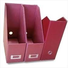 Cardboard Magazine Holders Impressive Staples Office Desk Fresh Cardboard Magazine Holders Corrugated