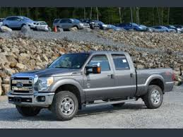 Ford F250 for Sale in Litchfield, CT 06759 - Autotrader