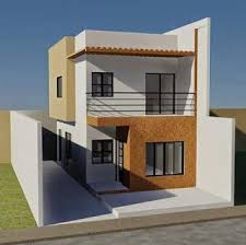 Small Picture 124 best Small house designs images on Pinterest Small house