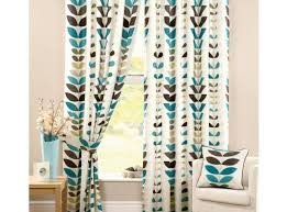 curtains wide curtains uk acceptable extra wide thermal curtains uk superior wide blackout curtains uk