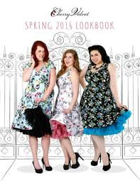 plus size catalogs plus size catalogs by plus size fashion world issuu
