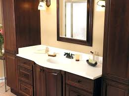 master bathroom vanities double sink bathroom cabinet designs bathroom master bathroom vanity decorating ideas modern double