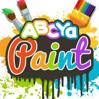 ABCya! <b>Paint</b> - Digital <b>Painting</b> Skills • ABCya!