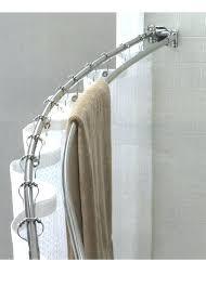 curved shower rod curved shower rod best value double curved shower rod curved shower curtain curved shower rod