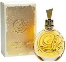 <b>Roberto Cavalli Serpentine</b> for Women - Eau de Parfum, 100 ml ...