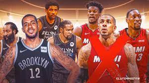 Nets news: The reason that LaMarcus Aldridge chose Brooklyn over Heat