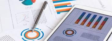 statistics assignment help statistics assignment help services statistics assignment help