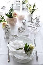 Kitchen Table Setting 17 Best Images About Table Settings On Pinterest Constitution