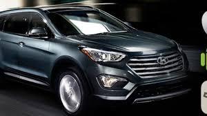 2004 Hyundai Santa Fe Brake Lights Stay On How To Reset Hyundai Santa Fe Service Required Light