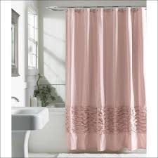 how can i remove mould from curtains mildew on curtain lining shower liner mildew