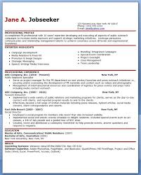 Bunch Ideas of Sample Resume For Public Relations Officer For Cover Letter