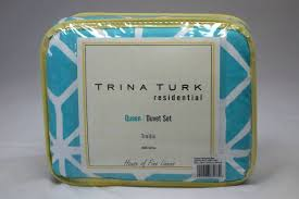 full size of turquoise duvet covers queen trina turk trellis turquoise full queen duvet cover set