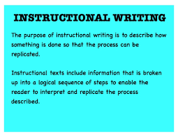 college essays college application essays instructional essay instructional essay topics