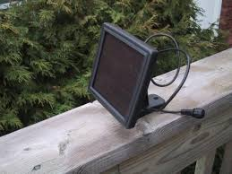Best 25 Solar Patio Lights Ideas On Pinterest  Solar Pool Lights Solar Powered External Lights