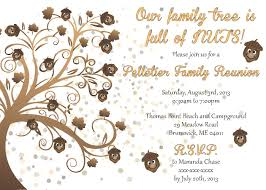 Family Reunion Flyers Templates 004 Family Reunion Flyer Templates Template Outstanding