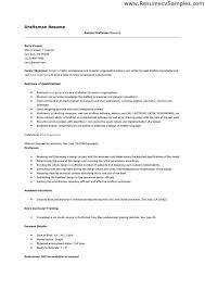 Sample Autocad Drafter Resume 10 Drafter Resume Far Wake