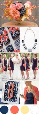 Best 25+ Coral navy weddings ideas on Pinterest | Navy wedding ...