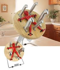 Fun Kitchen Kitchen Fun Kitchen Gadgets Inside Stylish Fun Kitchen Gadgets