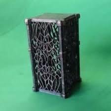 Box Files Decorative box files decorative 60d models・myminifactory 45