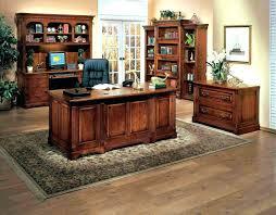rustic desks office furniture. Rustic Office Chair Desk Desks Furniture Modern Row . F