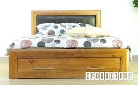 wooden furniture box beds. Beautiful Wooden Furniture Box Beds Pictures Bed Designs I