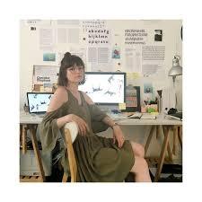 Studio Design Produit Paris About Roxane Gataud