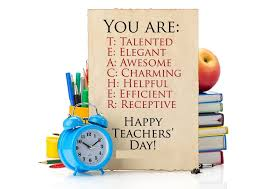 teachers day image full form of teacher all roundup teachers day image full form of teacher