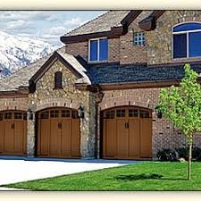 martin garage doorsMartin Direct  Premium Garage Doors  CLOSED  Contractors  7422