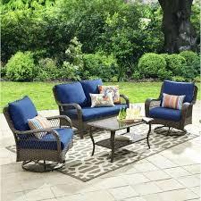 outside furniture medium size of outside furniture outdoor patio furniture outdoor sectional couch outdoor patio furniture atlanta
