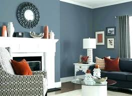 living room paint colors gray gray color schemes living room gray color combinations neutral living