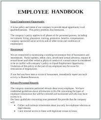 Staff Manual Template Classy Company Training Manual Template Privatecam