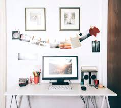 feng shui furniture placement. simple shui feng shui furniture arrangement plants in office cubicle  layout for desk arrangement for feng shui furniture placement f