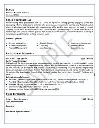 Writing A Professional Resume Nardellidesign Com
