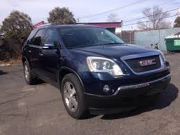 gmc acadia 2012 for sale.  For 2012 GMC Acadia AWD 4dr SLT1 Available For Sale In Selden New York  And Gmc For Sale A