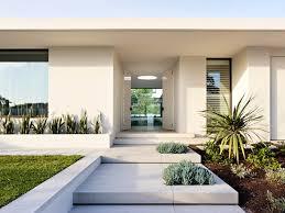 Small Picture 30 ides de conception dentre modernes pour votre maison Grand
