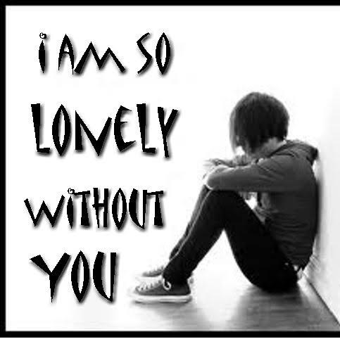 sad msg for girlfriend
