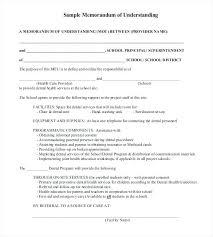 Sample Memo Format Personal Memorandum Template Property Form – Konfor