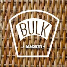 Image result for bulk