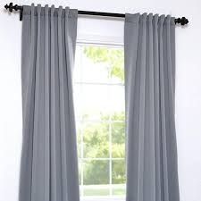 large image for grey chevron curtains target gray sheer curtains target full size of curtaingrey blackout