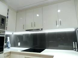 best kitchen under cabinet lighting hardd kitchen cabinet lighting led tape