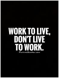 Work Life Balance Quotes Beauteous Work Life Balance Quotes Quotesgram Quotes About Work And Life