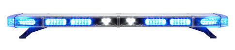 whelen liberty series led lightbars liberty series