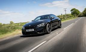 2018 bmw cars. contemporary cars on 2018 bmw cars