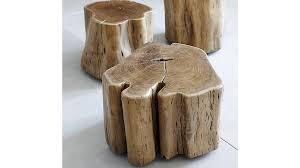 awesome decoration in wood accent table teton natural solid wood accent with regard to wood accent table attractive