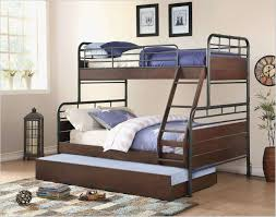Download Worksheet ▷ White Finish Wood Twin Over Full Bunk Bed Wooden Beds with Stairs
