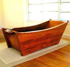 wine barrel bathtub outstanding whisky barrel bathtub bathroom marvelous wooden bathtub wooden barrel bathroom sink wine