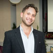 Maxwell Cohen is the founder, CEO and president of Peel Away ...
